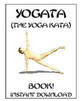 yoga kata