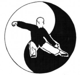 five army tai chi chuan