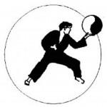 martial arts instructor course