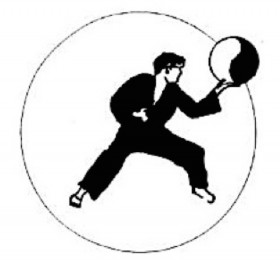 martial arts instructor course