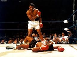 the greatest punch