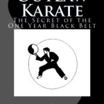 4 outlaw karate cover orig