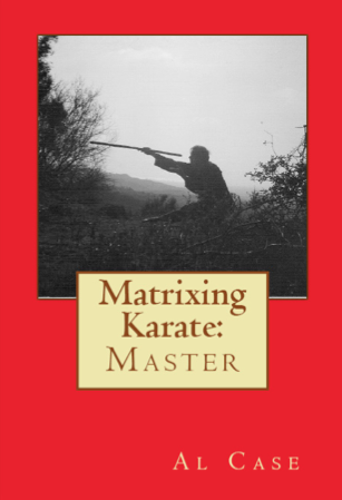 extreme karate teaching manual